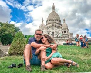 Paris: o fazer onde comer onde se hospedar