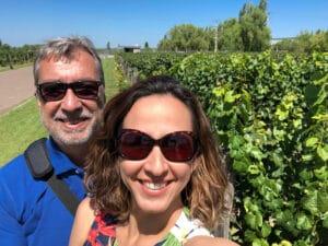 50-melhores-vinícolas